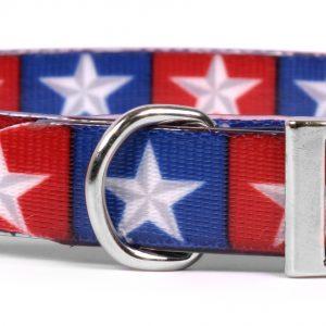 Colonial Stars Element Collar (1)