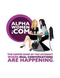 alpha_women