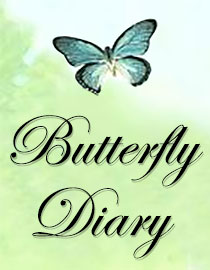 butterfly_diary