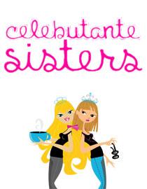 celebutante_sisters