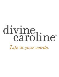 divine_caroline