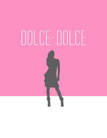 dolce_dolce