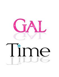 gal_time