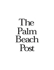 palm_beach_post