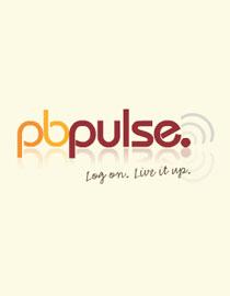 pb_pulse