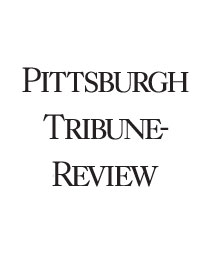 pittsburgh_tribune
