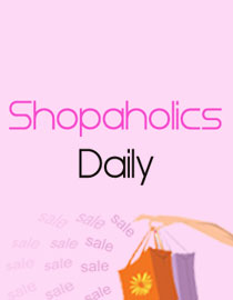 shopaholics_daily