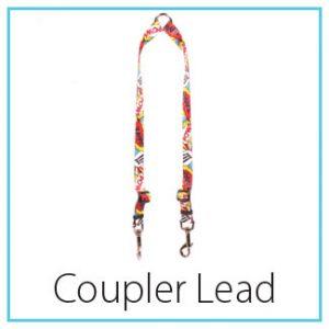 type-coupler-