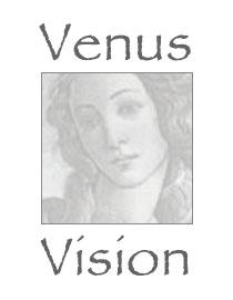 venus_vision