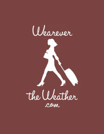 wearever_the_weather
